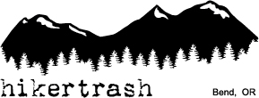 Mountain Logo for shirts_tanks