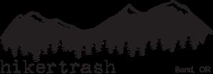 Mountain Logo for visors_whole letters