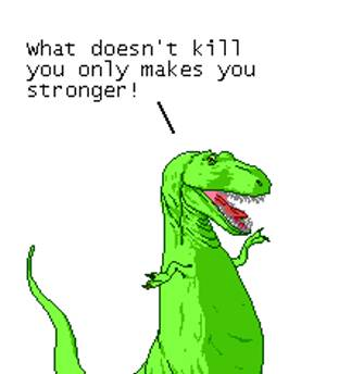 18dinosaurcomics