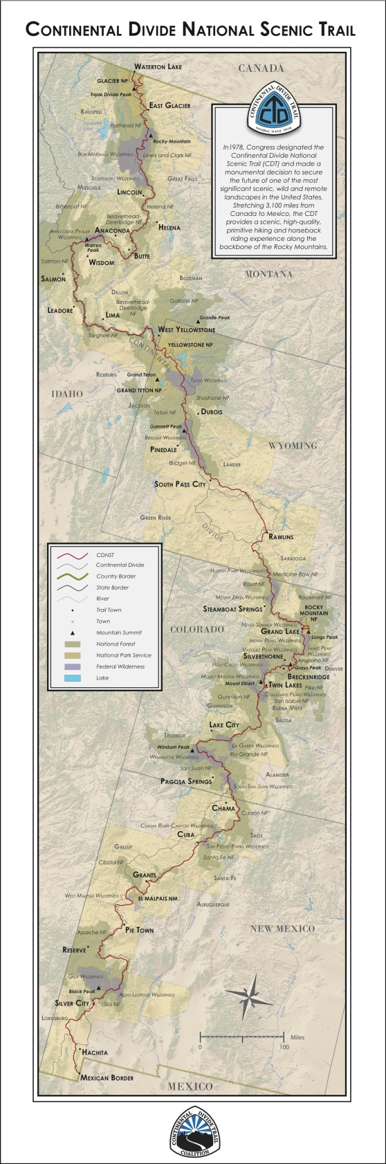 2013_Final_CDTC-Trail-Map-for-web