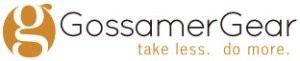 gossamer_gear_logo
