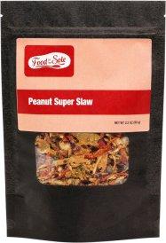 super-peanut-slaw