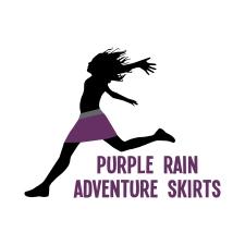 Purple Rain Girl and text_big