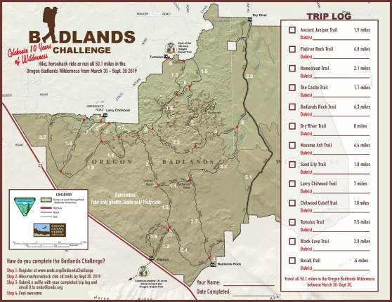 Badlands Challenge Map_for web_Page_1