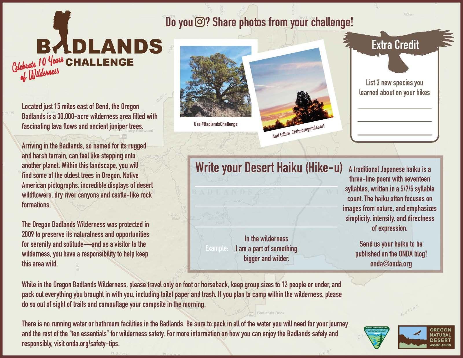 Badlands Challenge Map_for web_Page_2